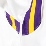 Early 70's Doug Davis Game-Worn Vikings Heavy-Knit Jersey