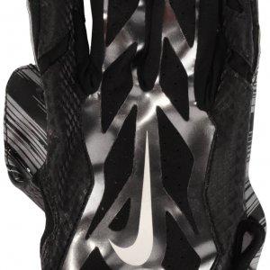 Brandon Graham Philadelphia Eagles Game Used Right Glove from Monday Night Game 10/19/15 vs. New York Giants