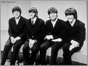 eatles-Fab-Four-John-Lennon-Paul-McCartney-George-Harrison-Ringo-Starr-207