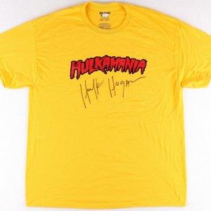 main_1-Hulk-Hogan-Signed-Hulkamania-T-Shirt-JSA-COA-PristineAuction.com