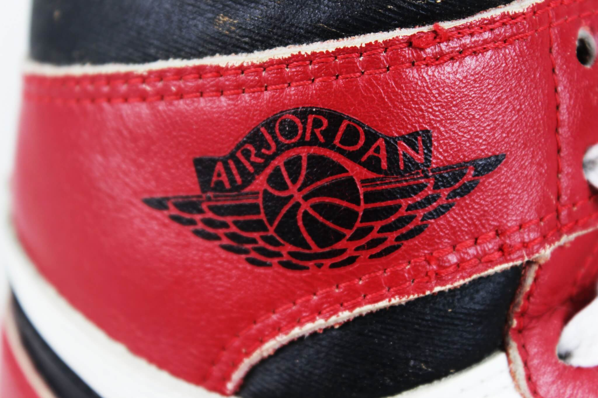 3d80d055b6151f 1985-86 Chicago Bulls – Michael Jordan Game-Worn