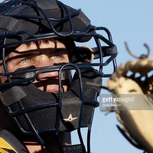 bryce-harper-catchers-mask-300x300