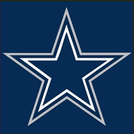 dallas-cowboys
