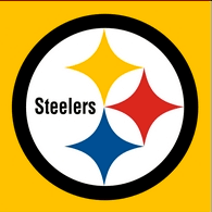 pittsburg-steelers