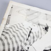 1950s Transgender Advocate - Actress Christine Jorgensen Signed & Inscribed 8x10 Photo - COA