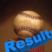 resultssportsmemorabilia