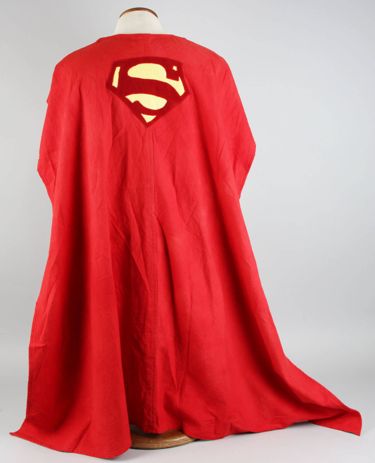 Superman Cape | www.pixshark.com - Images Galleries With A ...