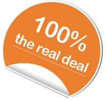 real_deal