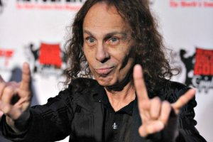 Ronnie-James-Dio-630x420