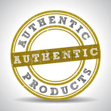 authenticaproducts