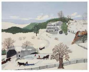 anna_mary_robertson_grandma_moses_the_old_covered_bridge_1943_d5764221h-1