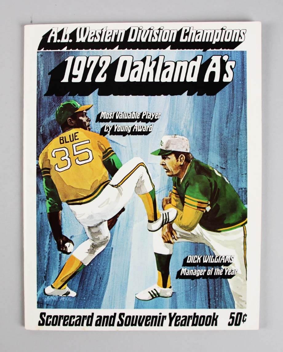 5791861c03f Sports Auction-Memorabilia Store | Memorabilia Expert - Part 105
