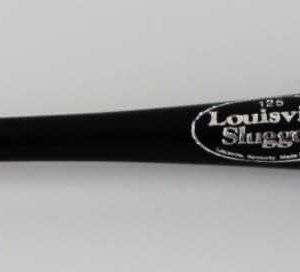 Houston Astros Roger Clemens Game-Issued Baseball Bat
