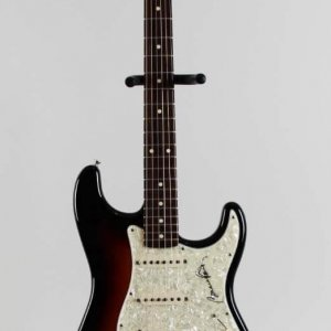 Bonnie Rait Blues, Country Singer Signed Fender Stratocaster Guitar