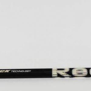 Raffi Torres Signed & Inscribed San Jose Sharks Hockey Stick - JSA