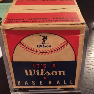 wilson baseball-3