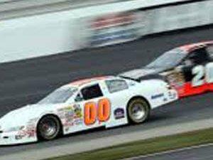 Auto Racing, Motorsports