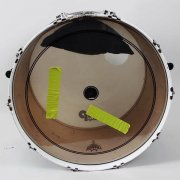 Motley Crue Tommy Lee Stage Used Drums (studio used) Family Provenance Letter