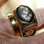 larry granthams super bowl ring