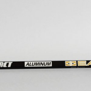 Brian Leetch Game-Issued, Signed New York Rangers Hockey Stick - JSA