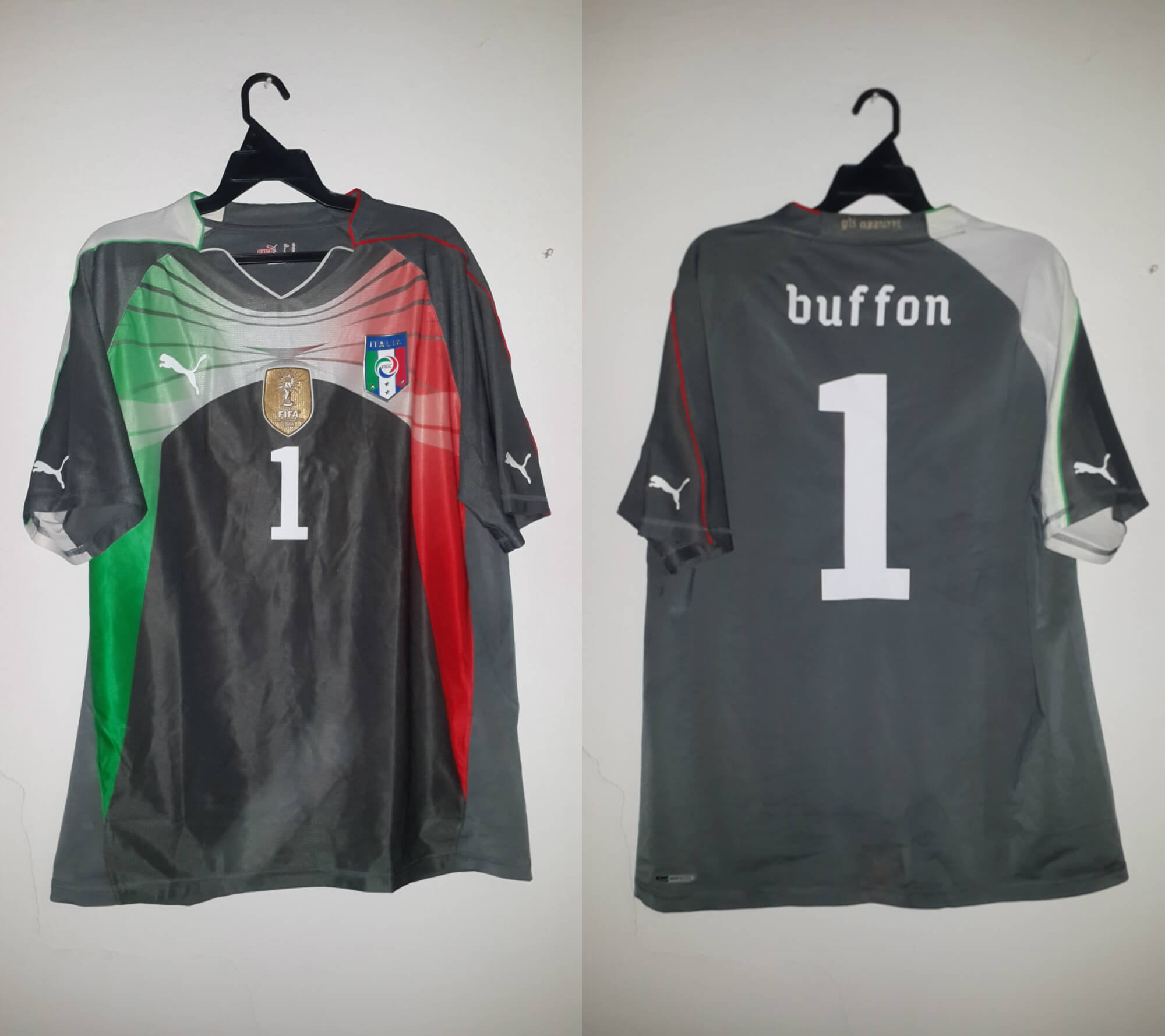 42b5dafcd1dc0 Real mexico jersey jpg 2000x1778 Real mexico jersey