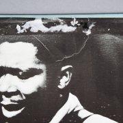 B.B. King Signed Record Album The Best of B.B. King JSA