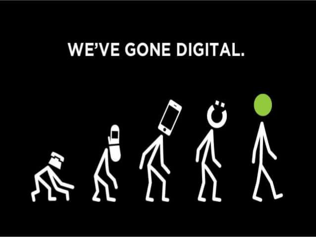 marketing-30-in-the-digital-age-1-638