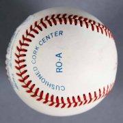 Bill Dickey Signed Baseball New York Yankees - JSA Full LOA