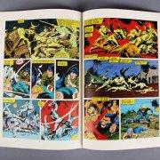 "1988 Wolverine Comic Book ""COMPLETE SET"" #1-189 Nov 1"