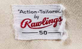 Rawlings-1961-Tag-on-Howard-small