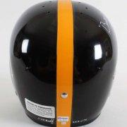 """Bullet Bill"" Dudley Signed Steelers Riddell Suspension Helmet -PSA/DNA Cert & Sticker"