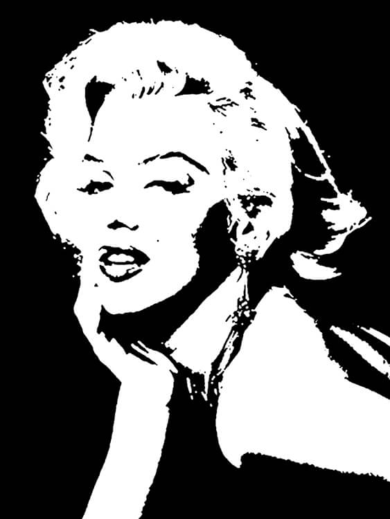 marilyn_painting_small