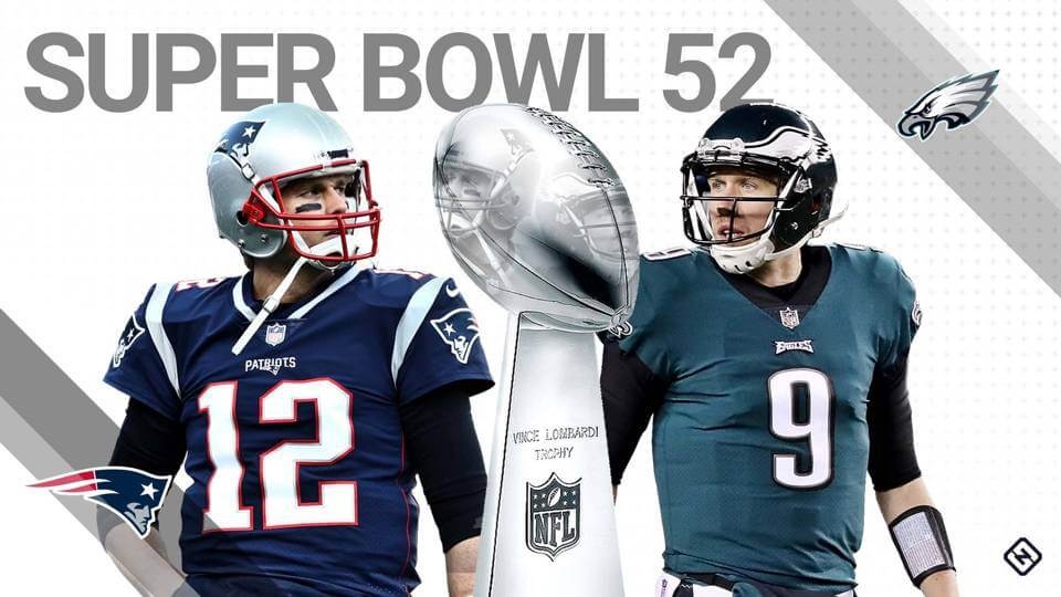 super-bowl-52-patriots-vs-eagles_nf208c4ehojd1tnc2207jm3vl