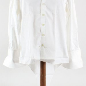 Frank Sinatra Dress Shirt Personally Owned