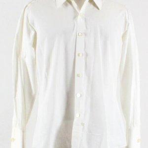 Frank Sinatra Worn Dress Shirt Personally Owned