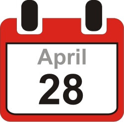 april-28-calendar