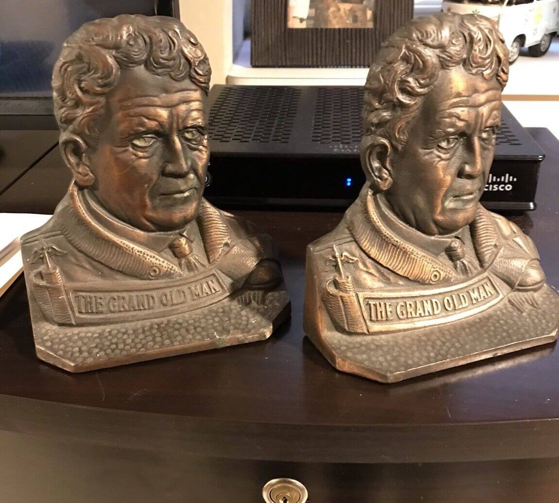 alonso-stagg-bookends