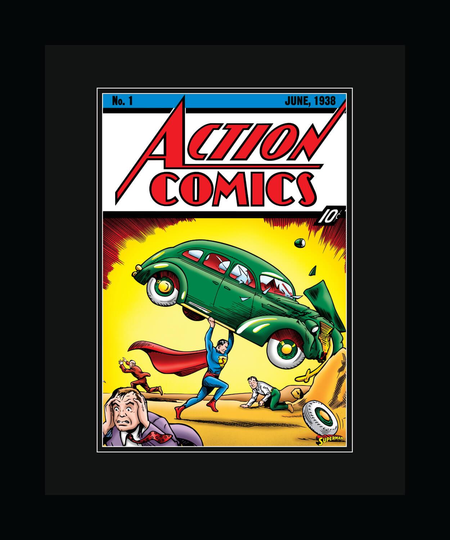 dc-superman-car-FRAMED