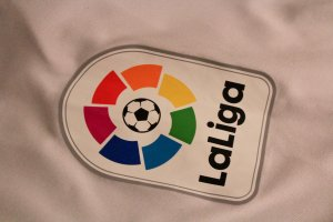 Cristiano Ronaldo Game-Used #7 Real Madrid Home Shirt.  2016/17 Spanish La Liga.