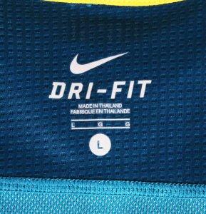 Thiago Silva Game Ready Jersey Brazil National Team - COA 100% Authentic Team