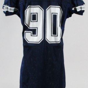 buy popular 4036a 6c61f Team: Dallas Cowboys | Memorabilia Expert