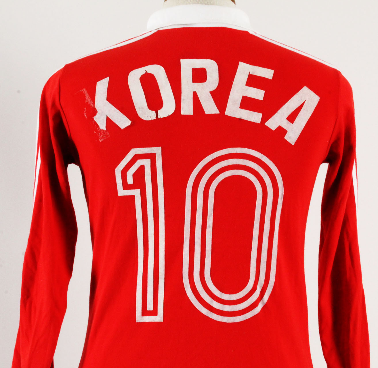 0c19dccef6c ... south korea jersey
