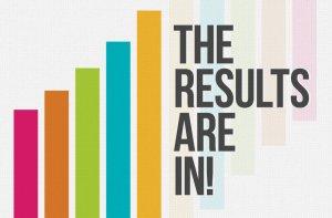 blog_surveyresults