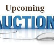 upcoming-for-auctions