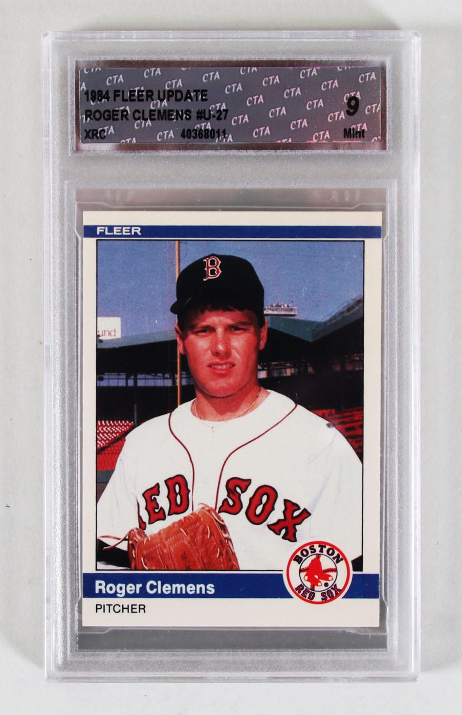 Category Sports Cards Memorabilia Expert
