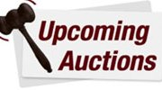 bidnowauction