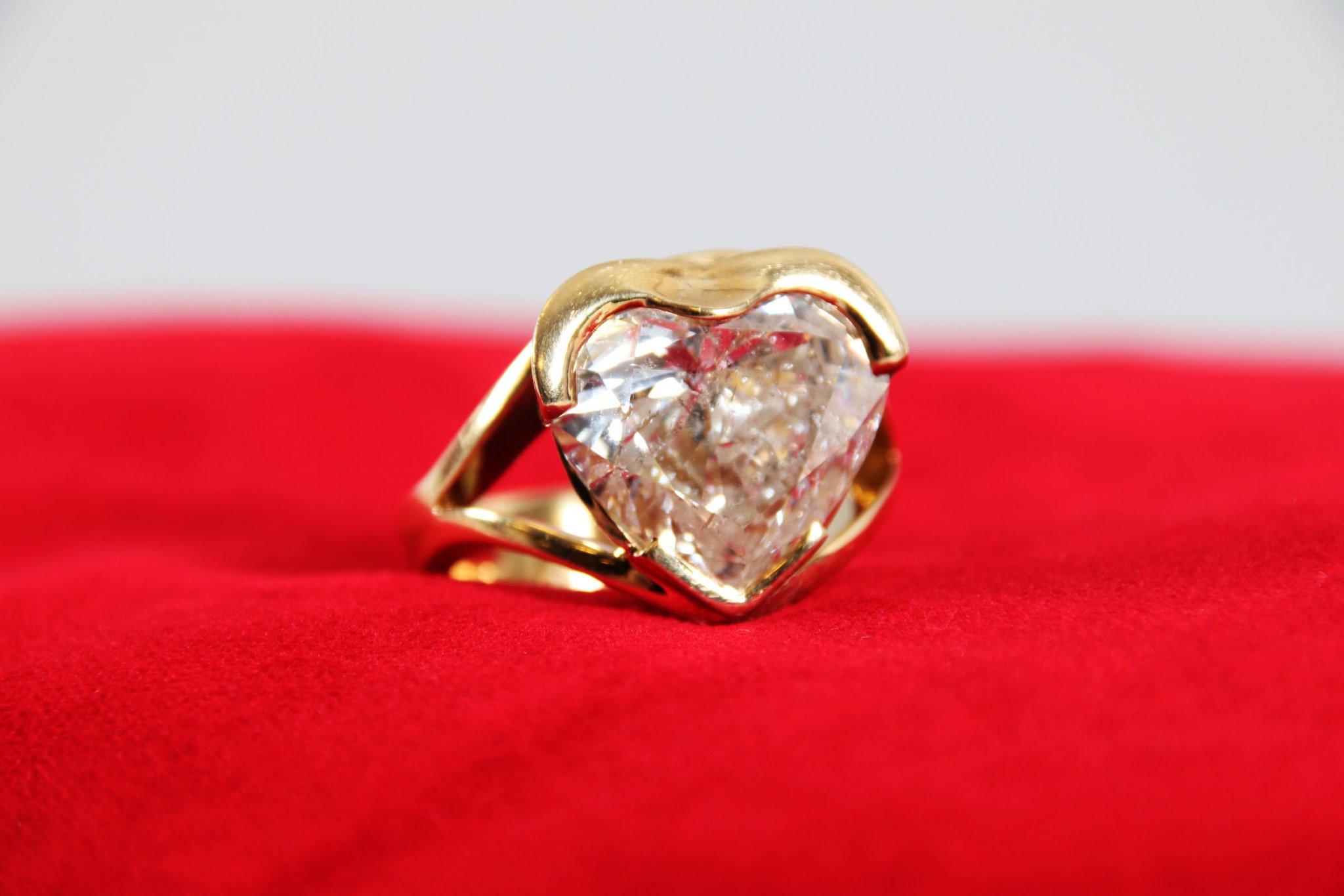 bb king ring_18
