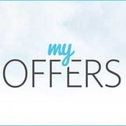 my-offers