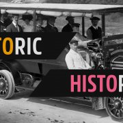 hystorical-historic
