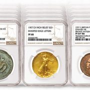 Three-of-the-over-45-million-coins-graded-by-NGC